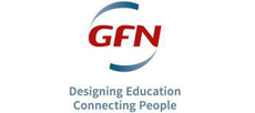 GFN Designing Education Connecting People