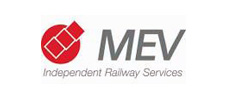 MEV - Independent Railway Services